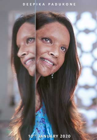 chhapaak-main-image-thelastreview