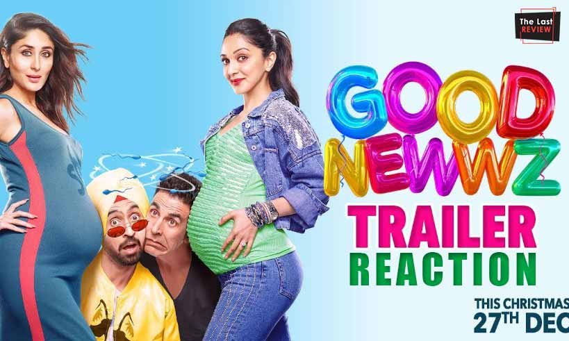 good-newwz-trailer-reaction-thelastreview