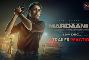mardaani2-trailer-reaction-thelastreview
