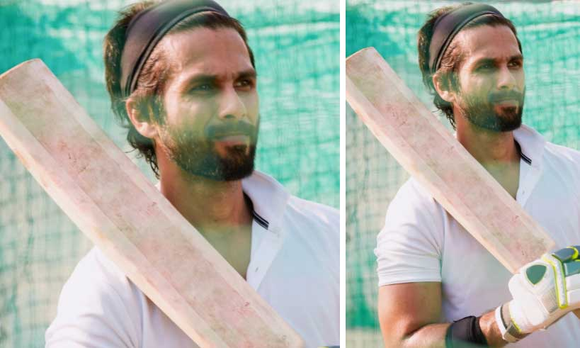 shahid-kapoor-preps-start-for-jersey-thelastreview