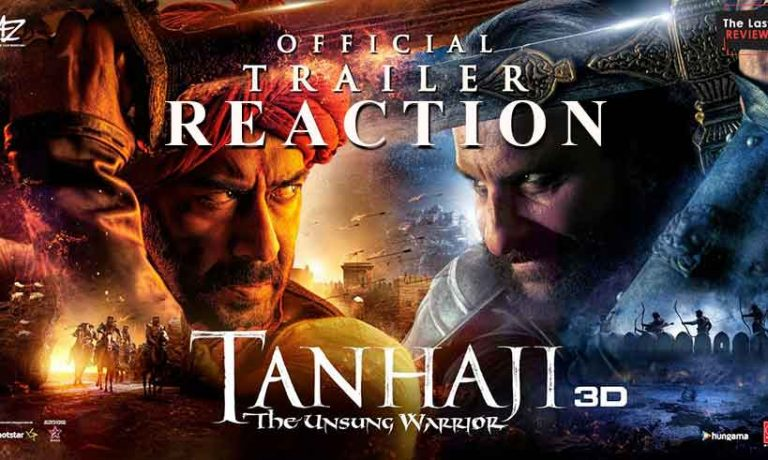 tanhaji-trailer-reaction-cover-thelastreview