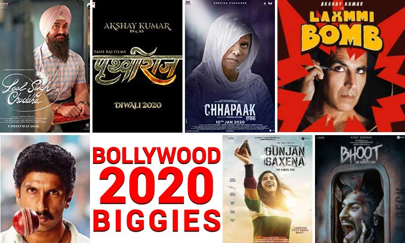 bollywood-2020-big-releases-fights-thelastreview
