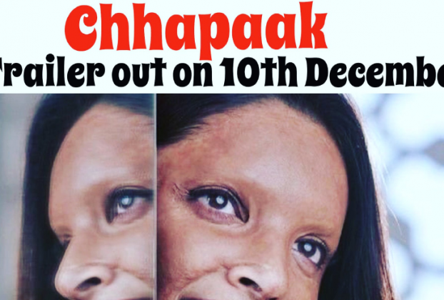 chhapaak-trailer-out-on-10-dec-thelastreview