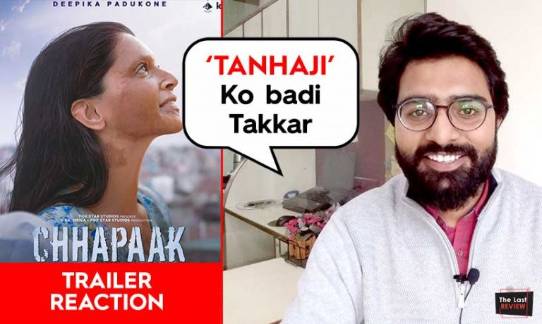 chhapaak-trailer-recation-thelastreview