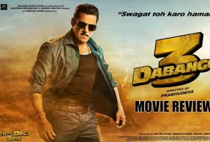 dabangg3-movie-review-thelastreview