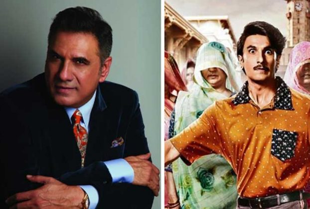 boman-irani-to-play-ranveer-singh-father-jayeshbhaijordaar-thelastreview