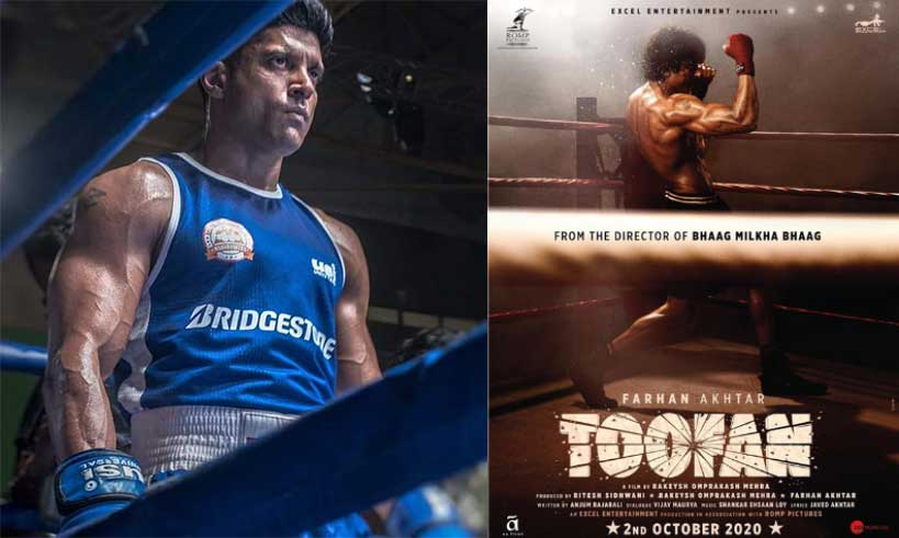 farhan-akhtar-first-look-toofan-thelastreview