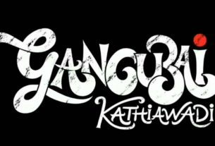 gangubai-kathiawadi-first-look-thelastreview