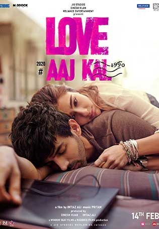 love-aaj-kal-main-image-thelastreview