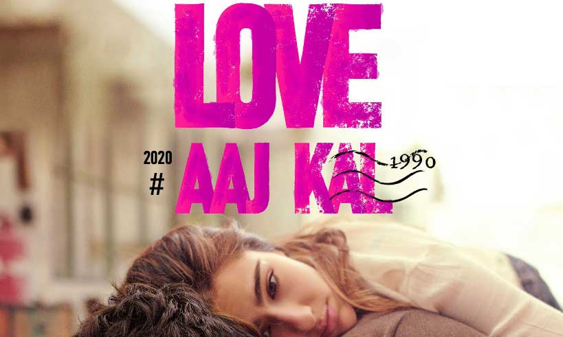 loveaajkal-first-look-poster-thelastreview