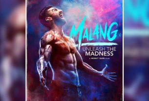 malang-first-look-poster-aditya-roy-kapur-thelastreview