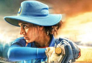 shabaash-mithu-first-look-poster-taapsee-pannu-thelastreview