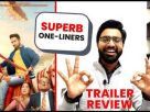 shubh-mangal-zyada-saavdhan-trailer-reaction