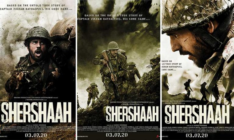 sidharth-malhotra-shershaah-first-look-poster-thelastreview