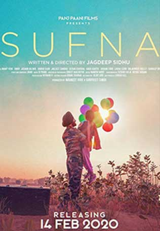 sufna-main-image-thelastreview