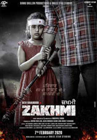 zakhmi-main-image-thelastreview