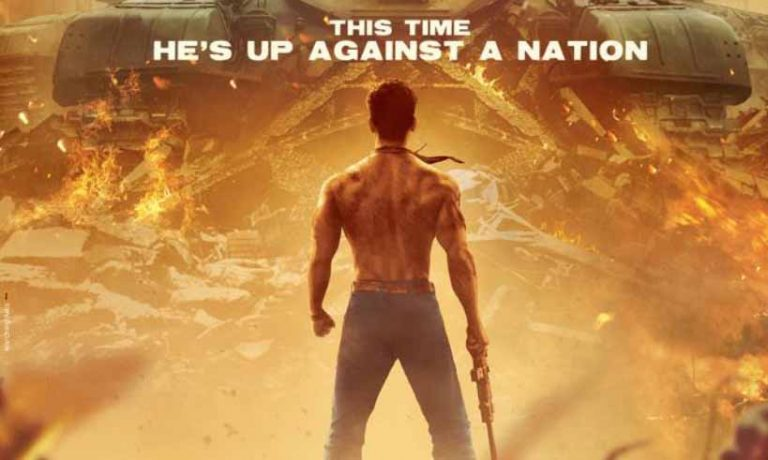 baaghi3-teaser-poster-thelastreview