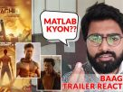 baaghi3-trailer-reaction-cover-thelastreview