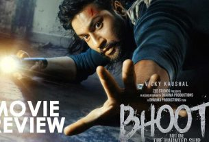 bhoot-movie-review-thelastreview