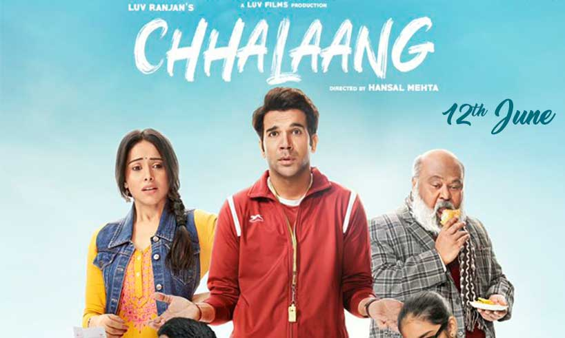 chhalaang-new-release-date-thelastreview