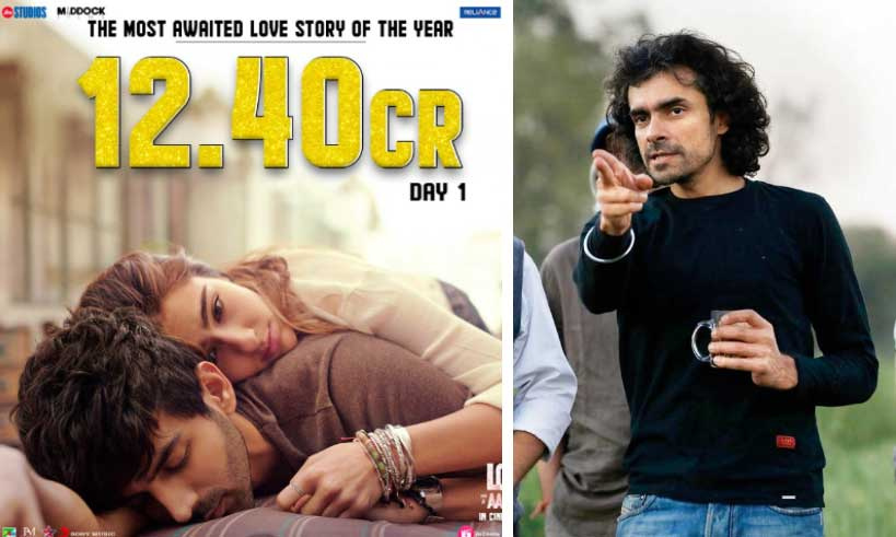 love-aaj-kal-day-one-collection-thelastreview