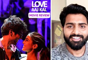 love-aaj-kal-movie-review-thelastreview