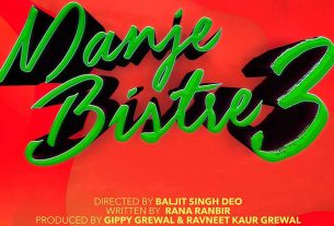 manje-bistre3-announcement-poster-thelastreview