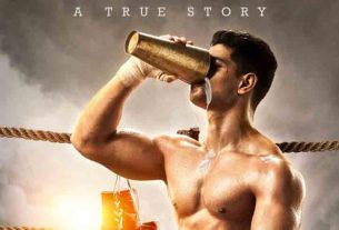 sooraj-pancholi-hawa-singh-first-look-poster-thelastreview
