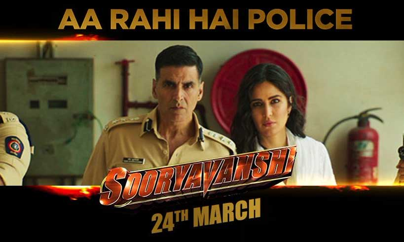sooryavanshi-new-release-date-trailer-on-2-april-thelastreview