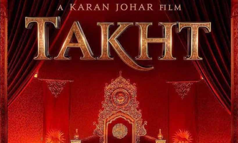takht-teaser-motion-graphic-thelastreview