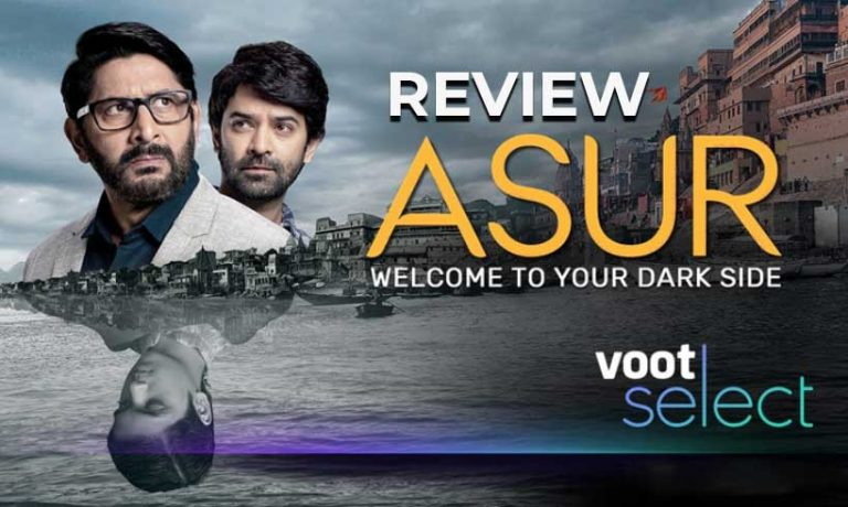 asur-web-series-review-thelastreview