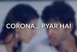 corona-pyaar-hai-title-registered-thelastreview