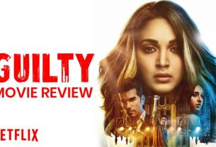 guilty-movie-review-thelastreview