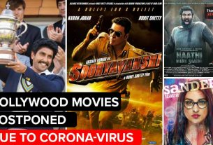 list-of-bollywood-movies-postponed-due-to-corona-virus-thelastreview