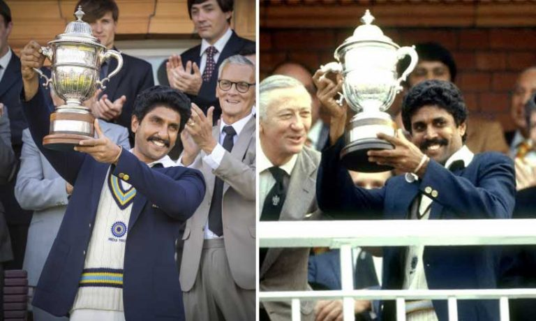 ranveer-singh-lifing-the-world-cup-83-the-film-thelastreview