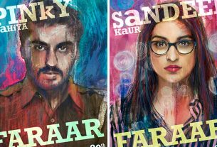 sandeep-aur-pinky-faraar-first-look-poster-thelastreview