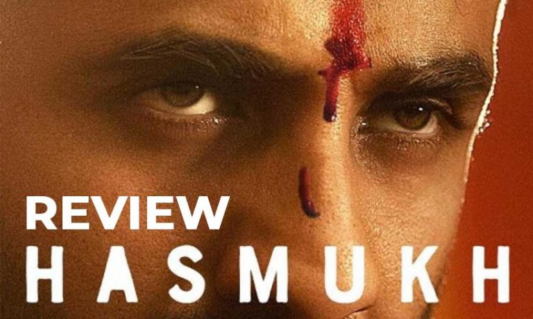 hasmukh-netflix-series-review-thelastreview