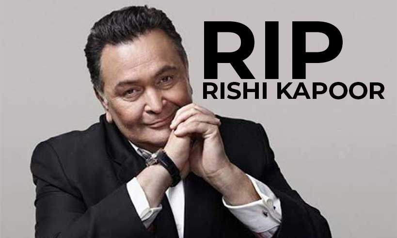 rest-in-peace-rishi-kapoor-thelastreview