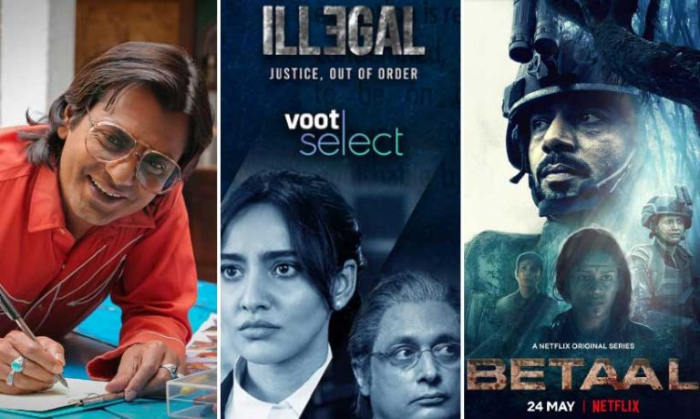 upcoming-ott-web-series-may-2020-films-thelastreview