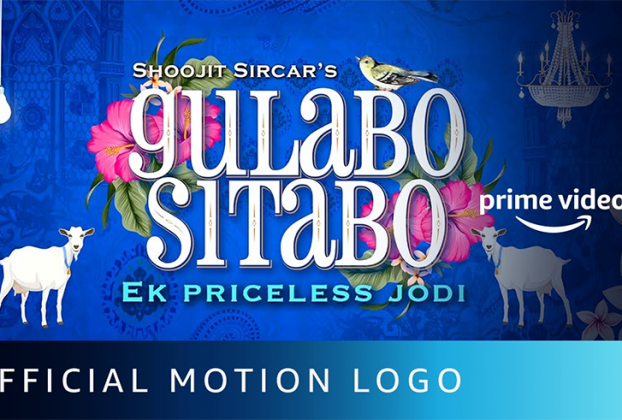 gulabo-sitabo-motion-poster-out-thelastreview