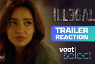 illegal-justice-out-of-order-voot-select-trailer-reaction-thelastreview