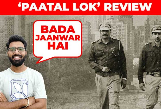 paatallok-prime-web-series-review-thelastreview