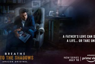 breathe-into-the-shadows-abhishek-bachchan-first-look-thelastreview
