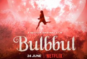 bulbbul-netflix-film-anushka-sharma