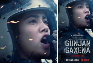 gunjan-saxena-on-netflix-thelastreview
