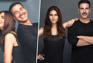 vaani-kapoor-in-akshay-kumar-bellbottom-thelastreview