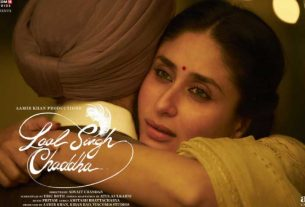 laal-singh-chaddha-new-release-date-thelastreview