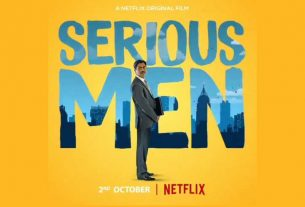 serious-men-release-date-thelastreview