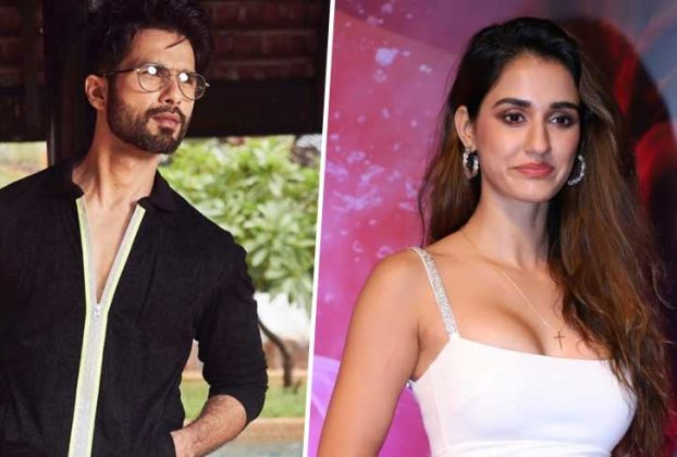 shahid-kapoor-and-disha-patani-in-yodha-thelastreview