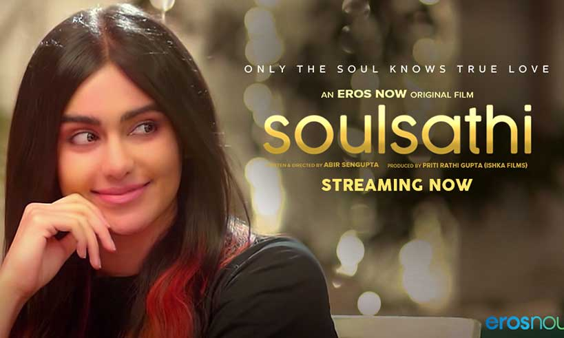 soulsathi-adah-sharma-review